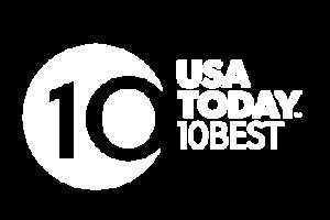 10 best